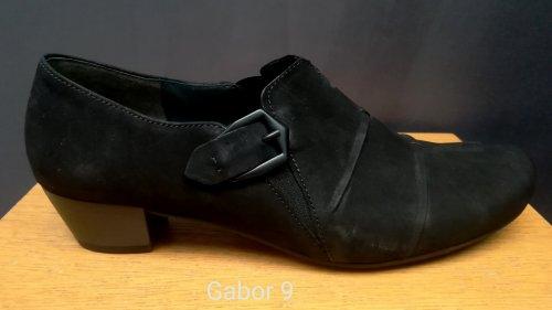 Aseman kenkä - Naisten koot 42 56c0f22034